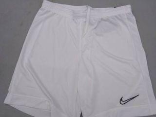Woman s Shorts