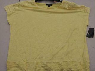 women s xl shirt