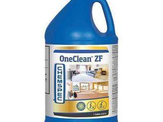 Chemspec C ocld4g Oneclean Zf 1 Gal