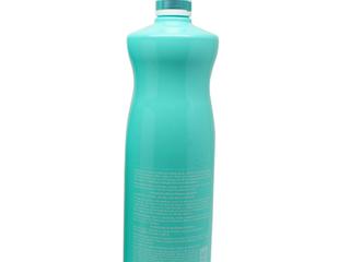 2 MAlIBU C Swimmers Wellness Conditioner And Shampoo  33 8 fl oz