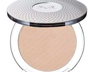 PUR 4in1 Pressed Mineral Makeup