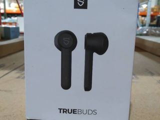 Soundpeats Truebuds