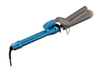 1 1 2  Spring Nano Titanium Curling Iron