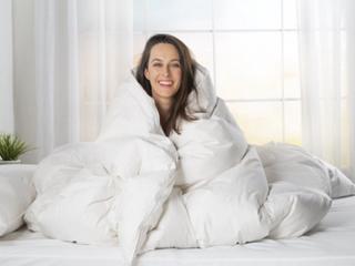 ComfyDown All Season Twin Comforter