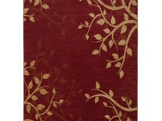 Mayberry Willow CT7110 Indoor Area Rug