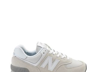 New Balance Women s 574 Casual Sneakers from Finish line