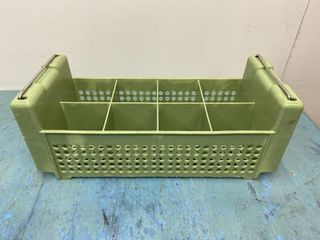 Cutlery Dishwasher Rack