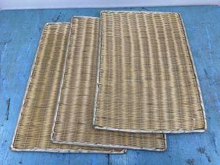 Basket liner For Full Size Sheet Pan