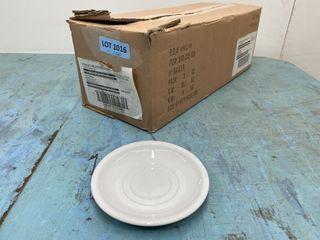 Dozen World Tableware 6  Saucer