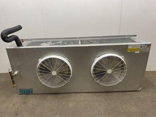 KeepRite low Velocity Cooling Fan