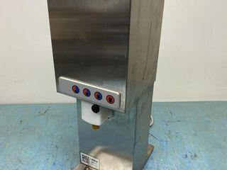 Sure Shot Portion Control Sugar Dispenser