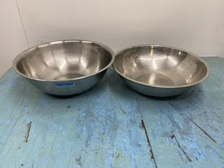 HD 16  S S Mixing Bowl