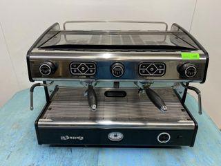 laSpaziale 2 Group Espresso Machine