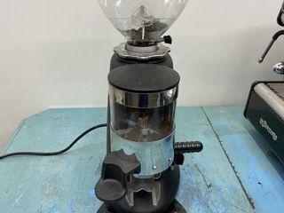 Grindmaster HeyCafe HC 600 Espresso Bean Grinder
