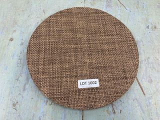 lot Of 20   15  Table Mat