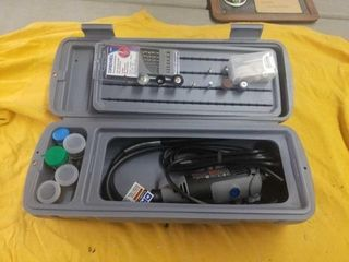 DREMEl KIT
