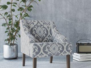 Copper Grove Boulogne Suri Swoop Chair