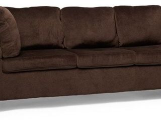 Part of Canterbury Fabric Sectional Sofa Set by Christopher Knight Home   RIGHT ARM SIDE ONlY