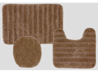 Mohawk Home Veranda Bath Rug Set