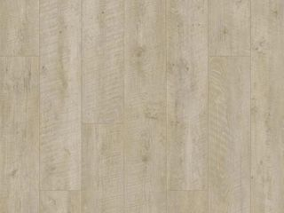 Mohawk luxury North Sound Oak Vinyl Plank  4 Boxes