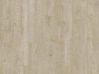 Mohawk luxury North Sound Oak Vinyl Planks  4 Boxes