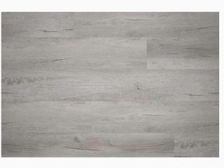 Procore Plus Surfaces luxury Vinyl Plank Flooring Charleston Oak 10 Piece 7 in x 47 75 in  10 Boxes Total
