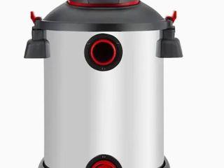 Shop vac 12 gallon Portable Wet dry Shop Vacuum