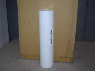 40 Pentair Water Filters EV953440