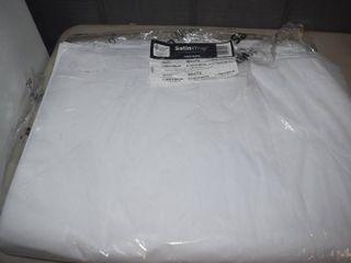 Ream Satin Wrap White Tissue Paper 20  x 30