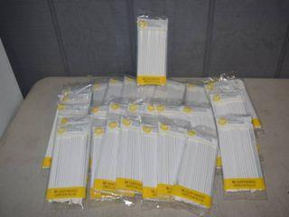 1050 Wilton 6  Treat Sticks