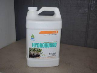 Gallon Hydroguard