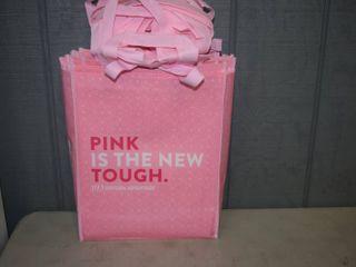 25 Reusable Shopping Bags