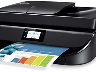 P OfficeJet 4650 All in One Printer