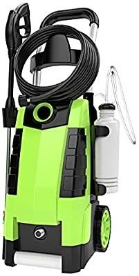 TEANDE 3800PSI Electric Pressure Washer