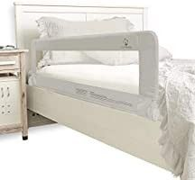 Bed Rails for Toddlers   Extra long