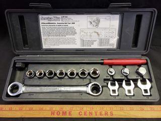 GearWrench Serpentine Belt Tool 3680