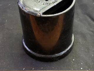 Bearing locknut Socket