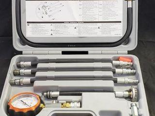 lang Compression Tester Set