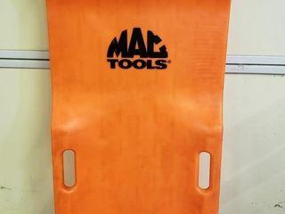 MAC Creeper CR961
