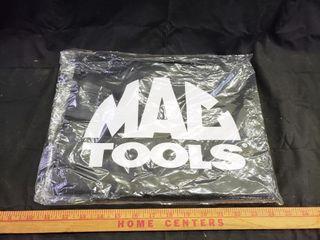 Mac Tools   Unopened