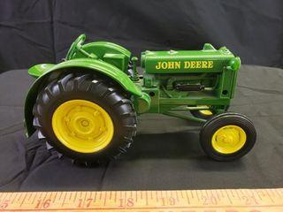 John Deere Special Cast Dyersville  IA