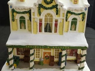 John Deere Antiques   Auction House