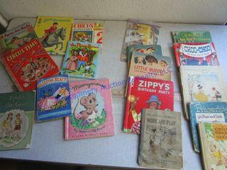 KID S BOOKS