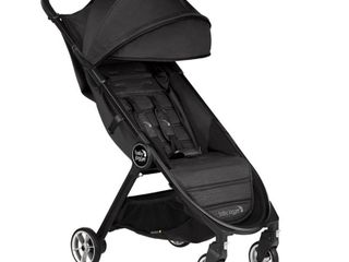 Baby Jogger City Tour 2 Single Stroller   Jet