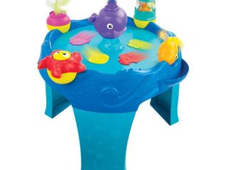 lamaze 3 in 1 Airtivity Center