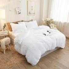 XeGe Duvet Cover king Size