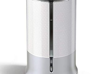 Honeywell Designer Series Cool Mist Humidifier  White
