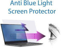 UnsignedAnti Blue light Screen ProtectorIJ