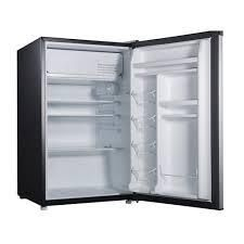 Really 4 6 Cu Ft Refrigerator