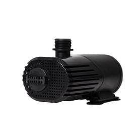 Smartpond Submersible Fountain Pump
